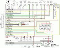 06 mustang wiring diagram find wiring diagram \u2022 2006 mustang radio wiring harness diagram wiring diagram for 2006 mustang automotive wiring diagram u2022 rh wiringblog today 06 mustang radio wiring diagram 2006 mustang engine wiring diagram