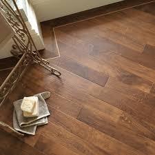 karndean da vinci rp92 arno smoked oak vinyl flooring karndean vinyl flooring the floor hut