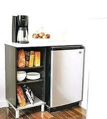 mini fridge office. Best Mini Refrigerator Small Office Fridge Appliance Storage I