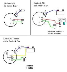 88 ford ranger wiring wirdig wiring diagram furthermore ford alternator wiring diagram on 88 ford