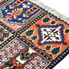 impressive area rug canada organic area rugs s organic cotton rug chevron intended for organic area rugs popular