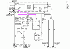 buick rendezvous wont start all relays fuses starter motor graphic graphic