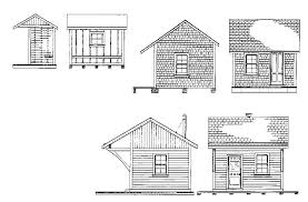 ho scale house plans beautiful 11 how to make ho scale metal roofing model building plans