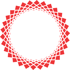 Free vector graphic Circle Shape Texture Design Free Image
