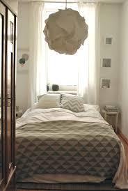 Schlafzimmer Einrichten Braun Tags Kleines Schlafzimmer Einrichten