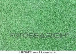 artificial grass field top view texture grass field texture21 field