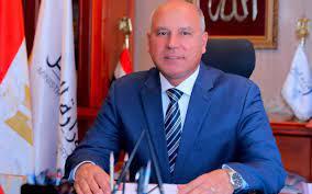 وزير النقل المصري: توجيه رئاسي بتلبية مطالب الأشقاء السودانيين – قناة الغد