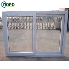 lowes vinyl windows windows suppliers and manufacturers at alibabacom lowes vinyl windows t42