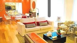 Sala Comedor Modernos Pequeños : Decoracion de salas y comedor pequeños