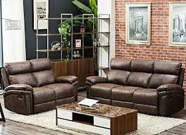 great for flieks sectional sofa