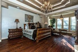 wood flooring on ceiling paneling flooring laminate