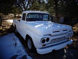 buy used 1961 ford f100 nice project v8 straight 6 engines 1961 ford f100 nice project v8 straight 6 engines wiring harness parts