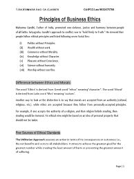 business business ethics essays business the perfect essay essays  business business ethics essays