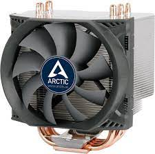 Freezer 13 CO | AMD/Intel CPU Cooler for Continuous Operation