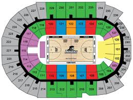 Knicks Seating Chart Friars Forever Athletic Fund