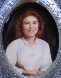 Bonnie L Stadler (1969-1989) - Find A Grave Memorial