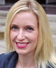 Bonnie Talbert | The Committee on Degrees in Social Studies