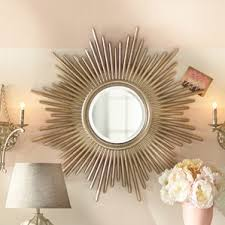 Small Picture Shop 10468 Wall Mirrors