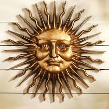 design toscano sloane square greenman sun wall sculpture in antique bronze ng34918 on antique bronze metal wall art with design toscano sloane square greenman sun wall sculpture in antique