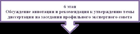 КГМУ Комплект документов предоставляется секретарю регионального этического комитета не позднее 5 рабочих дней до даты заседания регионального этического