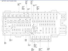 ford 6 0 sel engine diagram wiring diagram website amazing 2017 ford 6 0 sel engine diagram wiring diagram website d14 wiring diagram likewise 1986 ford alternator