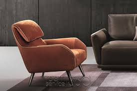 Modern leather armchair Affordable Giselle Modern Leather Armchair By Gamma Arredamenti Pinterest Giselle Modern Leather Armchair By Gamma Arredamenti Accent Chairs