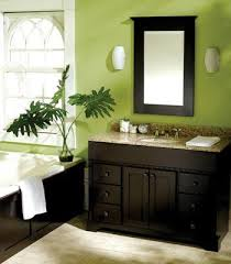 Bath Remodeling Contractors Decor Painting Awesome Inspiration