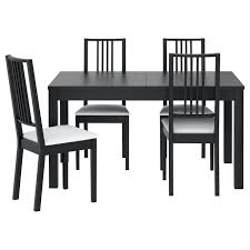 ikea kitchen table chairs dining room sets black round dining table table set two kitchen table