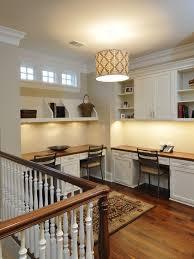 tracy model home office. Best 25 Family Office Ideas On Pinterest Built In Desk Kids Tracy Model Home