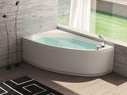 Best Corner Bathtub Ideas On Pinterest Corner Tub Corner