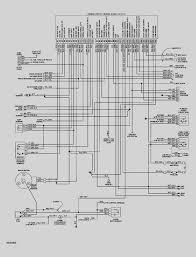 geo metro radio wiring wiring diagram list 93 geo metro car sterio wiring wiring diagram mega 97 geo metro radio wiring diagram geo metro radio wiring
