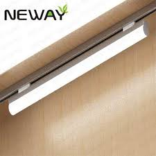recessed track lighting systems. View Enlarge Image Recessed Track Lighting Systems