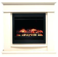 caesar fireplace electric fireplace revolutionary luxury electric for cute luxury electric fireplace caesar fireplace parts