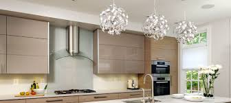 whimsical lighting fixtures. whimsical lighting in a kitchen can create an interesting centerpiece fixtures c