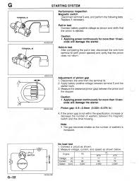 2002 mazda protege5 stereo wiring diagram schematics and wiring 2005 mazda 6 stereo wiring diagram auto