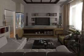 Bachelor Pad Ideas Apartment