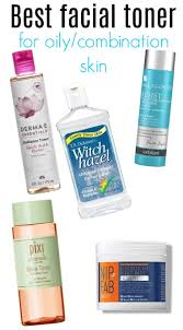 best toners for oily bination skin toneitup skin care over 40 bination skin toner and best toner