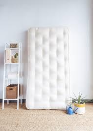 mattress kids. mattress kids e
