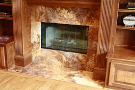 granite for fireplace surround. fireplace surrounds granite for surround p