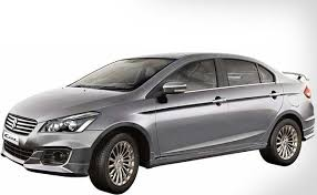 new car launches by maruti in 2014Maruti Suzuki to Launch 10 New Cars in India Within 20172018