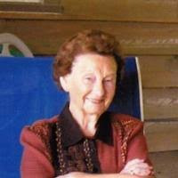 Obituary   Linda Sue Haley   Byrn Funeral Home