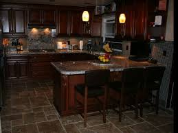 Slate Flooring Kitchen Gallery Rafael Home Biz Floor Systems Slate Floor Tiles For