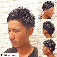 Hairismさんのインスタグラム写真 Hairisminstagramrepost At Ism