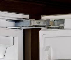 thermador t30ir800sp. thermador freedom collection t30ir800sp - hinge t30ir800sp a