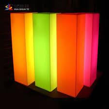 Plexiglass Light Hot Item Acrylic Plexiglass Sheet For Advertising Light Boxes