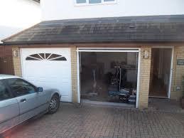 home decor double garage conversion in cuffley hertfordshire