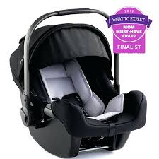 what is the best infant car seat best infant car seat for extra crash protection infant what is the best infant car seat