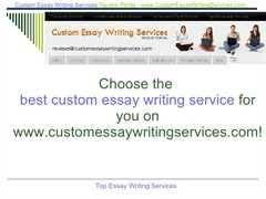 top essay writing services uk essay topics top 10 essay writing service providers in uk