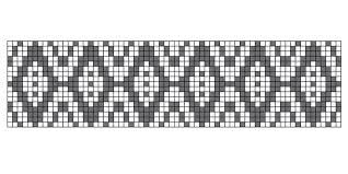 Free Graph Paper For Crochet Lamasa Jasonkellyphoto Co