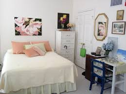 simple apartment bedroom. Living Well By Simple Piper Shores Apartment Bedroom G